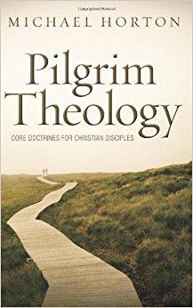Pilgram Theology